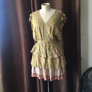 Spell & The Gypsy Collective Dresses - Dress